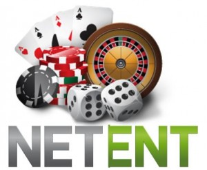 Online iDeal casino's Netent casino's