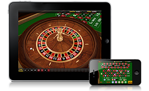 Online iDeal casino's
