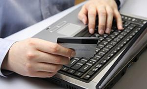 Voordelen Bancontact