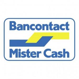 mister_cash.jpg