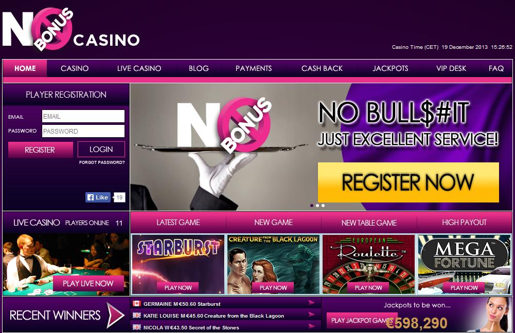 no_bonus_casino_review.jpg
