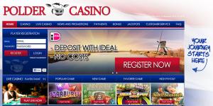 Polder_casino_review.jpg