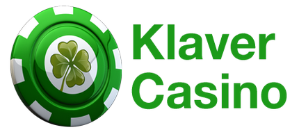 klaver_casino_review.jpg
