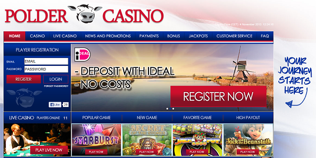polder_casino_review.jpg
